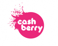 Cashberry