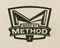 Made By Method
