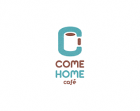 Come home cafe