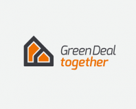 Green Deal Together