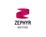 Zephyr boutique