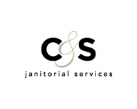 C&S Janitorial Services