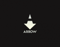 Arrow Inc