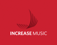 Increase Music