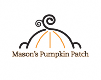 Masons Pumpkin Patch