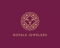 Royale Jewelers