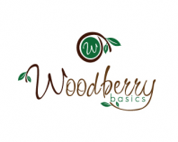 Woodberry Basics