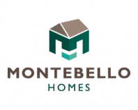 Montebello Homes