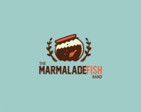 The Marmalade Fish Band