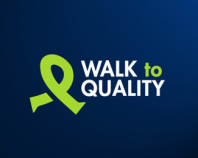 Walk To Quality