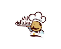 Mil delicias (a thousand delights)