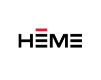 Heme Management