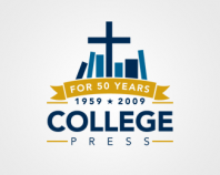 College Press - 50th Anniversary