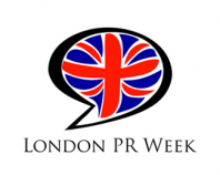London PR Week