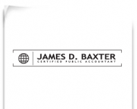 James D. Baxter