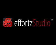 Effortz Studio