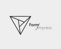 FormImpress