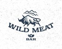 Wild_meat