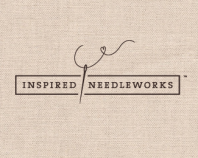Inspired Needleworks
