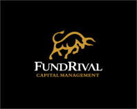 FundRival