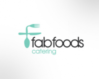Fab Foods2