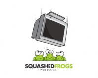 SquashedFrogs
