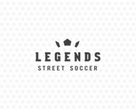 Legends Street Soccer