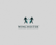 WINCHESTER FENCING