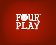 Four Play Sports Bar