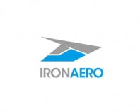 Iron Aero Metalworks