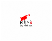 Jolly´s Joy Kitchen