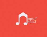 Music house