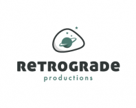 Retrograde Productions