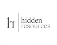 hidden resources version2