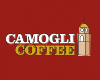 Camogli Coffee