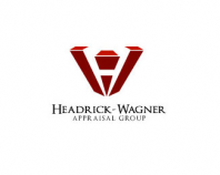 Headrick-Wagner Appraisal Group