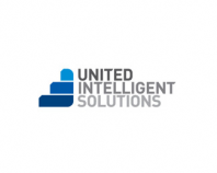 United Intelligent Solutions