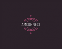 AM Connect