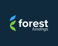 Forest_Fundings