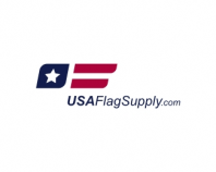 USA Flag Supply
