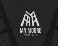 Ian Moore Architects