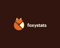 foxystats