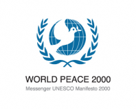 World Peace 2000