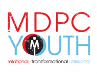 MDPC Youth Ministry