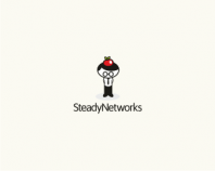 SteadyNetworks