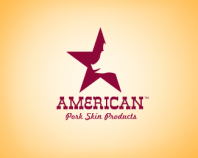 American Pork Skin Products
