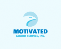 Motivated Guard Service