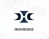 IronHorse Bar&Grill. WIP