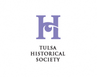 The Tulsa Historical Society