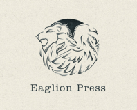 Eaglion Press